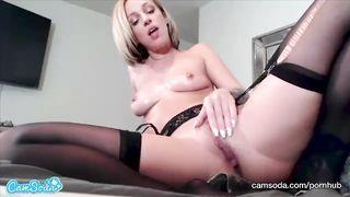 Webkamerás milf szexvideók