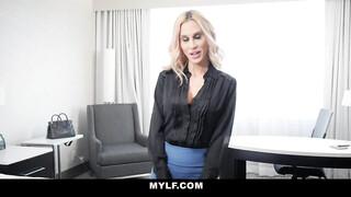 Milf szopás szexvideók