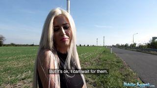 Román csaj szexvideók